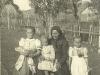 1936-magdova-helena-alebo-kollar