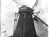 1943-6-20-choiniky-veterny-mlyn