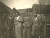 1944-3-13-ovcie-magda-kocik-jenca-hudak-hudak