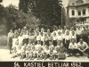 1962-betliar