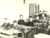 1963-4-29-hrabkov-6rocnik