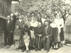 1968-90-narodeniny-deda-kollara