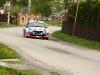 rally-presov-090