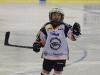 hokejovy-turnaj-013