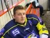 hokejovy-turnaj-030