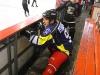 hokejovy-turnaj-034