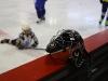 hokejovy-turnaj-035