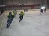 hokejovy-turnaj-070