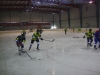 hokejovy-turnaj-093