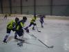 hokejovy-turnaj-096