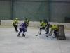 hokejovy-turnaj-103