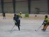 hokejovy-turnaj-107