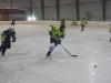 hokejovy-turnaj-109