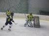 hokejovy-turnaj-115