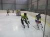 hokejovy-turnaj-117
