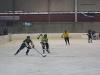 hokejovy-turnaj-135