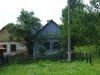 2008-06-26-147