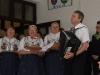 2009-01-29-prezident-063