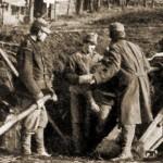 Rodáci v 1.sv. vojne