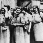Pred 74. rokmi začali prvé transporty Židov