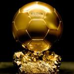 Hlasovanie o najlepšieho hráča sezóny 2011/12