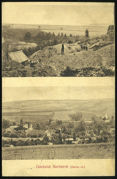 bertotovce-1913-web2