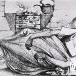 Výzva spiššskej stolice obyvateľstvu počas nepokojov roku 1831