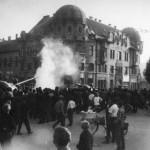 21.august 1968 v Prešove