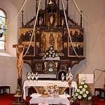 Hrabkovský kláštor