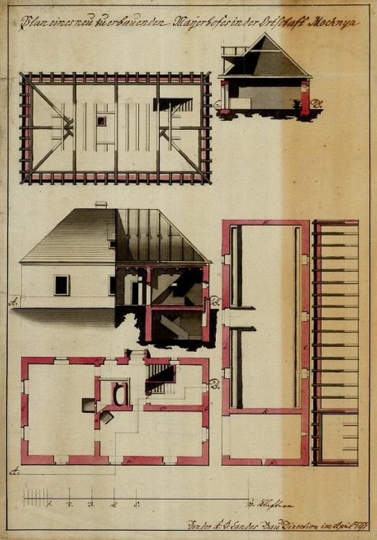 plan-domu-1797