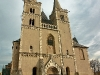 20121111-katedrala-sv-mikulasa