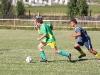 ovcie-bohdanovce-148