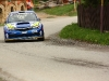 rally-presov-097