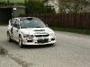 rally-presov-126