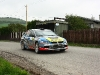 rally-presov-152