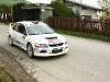 rally-presov-158