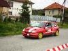 rally-presov-304