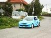 rally-presov-310