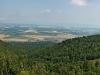 rohacka-panorama