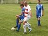 turnaj-styroch-081