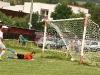 turnaj-styroch-156