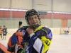 hokejovy-turnaj-029