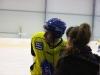 hokejovy-turnaj-044