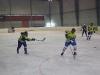 hokejovy-turnaj-077