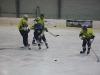 hokejovy-turnaj-087