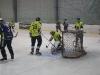 hokejovy-turnaj-141