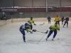 hokejovy-turnaj-144