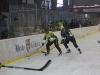 hokejovy-turnaj-156