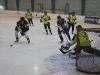 hokejovy-turnaj-163
