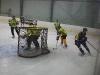 hokejovy-turnaj-171